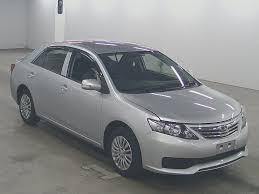 buy used japanese cars for kenya from cso co ltd