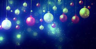 Christmas Background 2 By Strokevorkz Videohive