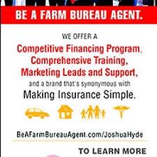az bureau farm bureau financial services carey fetherling insurance