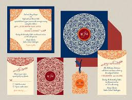 indian wedding invite 13 best indian wedding invitations images on indian