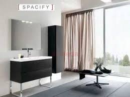 Beech Bathroom Furniture Cheap Beech Bathroom Furniture Find Beech Bathroom Furniture