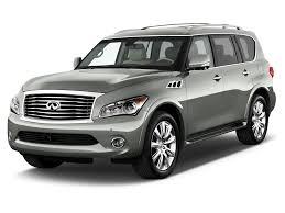 q7 vs lexus gx 460 2012 lexus gx460 review price specs automobile