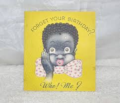 132 best birthday cards images on pinterest birthday cards