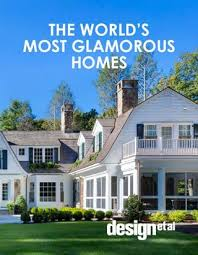 Define Magnificent The World U0027s Most Glamorous Homes By Design Et Al Issuu