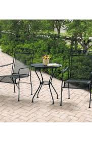 Motion Patio Chairs Motion Patio Chair Chairs Harian Metro Addthis