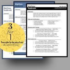 College Interview Resume Template 58 Best Teacher Resume Templates Images On Pinterest Teacher