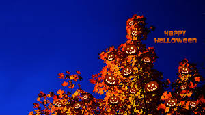 halloween wallpapers halloween desktop backgrounds on kate net