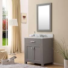 60 inch bathroom vanity tags single sink bathroom vanity small