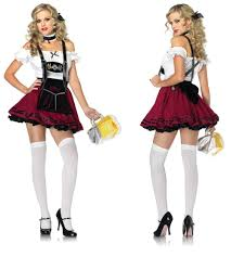 popular oktoberfest halloween buy cheap oktoberfest halloween lots