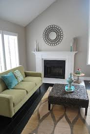 agreeable gray sherwin williams yahoo search results great