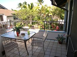 ocean view one bedroom resort condo pool bbq tennis 5 min walk