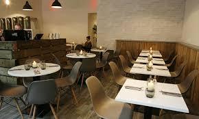 round table pizza concord ca 100 round table pizza concord ca cool furniture ideas check more