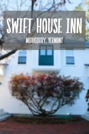 best 25 middlebury vermont ideas only on pinterest