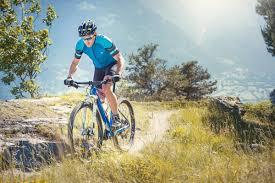 bmc teamelite mountain bikes 2017 mantel