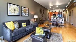 how to decorate a living room how to decorate a long and narrow space youtube
