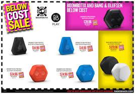 bluetooth speaker black friday radio shack black friday ad and radioshack com black friday deals