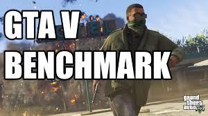 gta v benchmark best graphics card for gta 4k 1080 1440