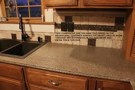 Kitchen Cabinets Refinishing Kits Epoxy Kitchen Countertop Refinishing Kits Armor Garage