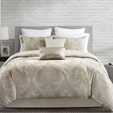 Echo Bedding Sets Juneau Comforter Set By Echo Hayneedle