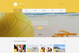 Best Home Design Websites 2015 by 30 Best Wordpress Themes For Healthy Life Websites 2015 Colorlib