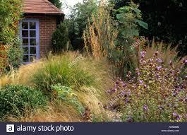 thursley lodge surrey design fiona lawrenson ornamental