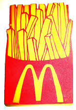 mcdonalds gift card discount 25 fry s gift card ebay