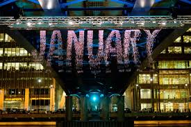 winter lights 2016 festival returns to brighten up canary wharf
