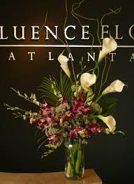 flowers atlanta send flowers atlanta ga custom floral design atlanta