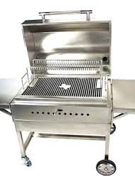weber stainless steel grill lowes cleaning stainless steel bbq