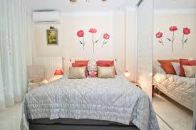 chambre a louer cannes appartement 1 chambre à louer cannes montfleury delpha cannes