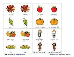free thanksgiving coloring pages and puzzles for