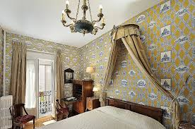 chambre d h es albi chambre d hotes orleans best of chambre d hote orléans luxe grand