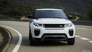 white range rover wallpaper 2016 range rover evoque td4 4wd in yulong white front hd