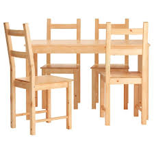 Kitchen Tables With Chairs by Best 20 Pine Table And Chairs Ideas On Pinterest Pine Chairs
