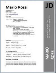 curriculum vitae formato europeo download pdf da compilare curriculum curriculum vitae formato inglese da compilare how to write cover