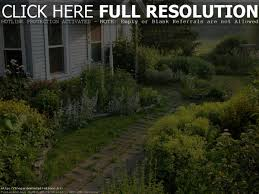 Landscaping Ideas Small Area Front Landscaping Ideas For Small Areas Christmas Lights Decoration