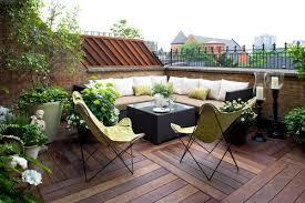 did we say diy yes kayu deck tiles