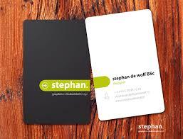 532 best d e s i g n business card images on pinterest