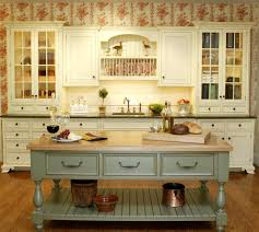 Green Country Kitchen Green Country Kitchen Houzz