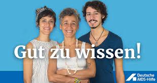 Gesundheitsamt Bad Kreuznach Adressen Deutsche Aids Hilfe