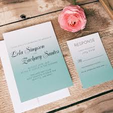 custom invitations truly custom invitations by basic invite fab you bliss