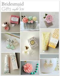 bridesmaid favors bridesmaid gift ideas the link