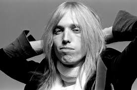 Lights And Camera Lyrics Tom Petty Originally Wrote U0027free Fallin U0027 U0027 Just To Make Jeff Lynne