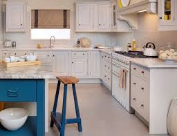 things you have when creating shabby chic kitchen island image shabby chic kitchens pictures