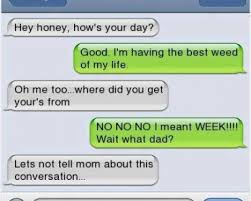 Funny Texts Memes - funny text messages funny pics memes captioned pictures