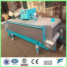 Woodworking Machinery Services Belleville by Spring Washer Machine Spring Washer Machine Suppliers And