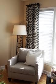 espresso and cream home living room refresh espresso and