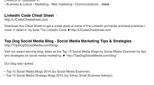 resume create resume from linkedin awesome resume on linked in