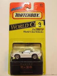 M2 Machines Auto Japan 1971 Nissan Skyline Gt R Wmts05 Walmart