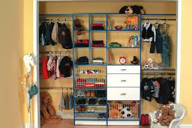 walk in u0026 reach in closet systems in the eastern massachusetts area